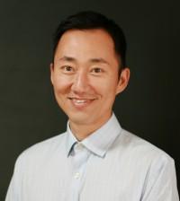 Jae Profile