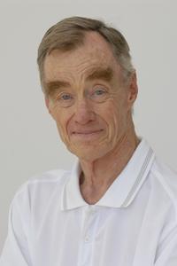 Roger Detels