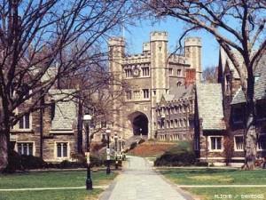 Princeton_400x300