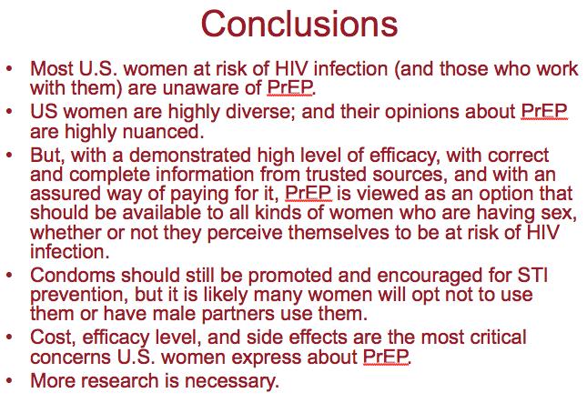 HIV Cost and Services Utilization Study (HCSUS) - Martin ...
