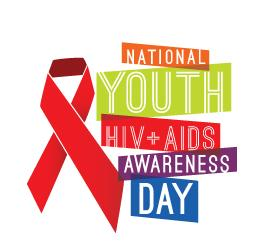 hiv and youth policy National adolescent & youth health policy 2017 aids acquired immunodeficiency syndrome ayfs adolescent and youth.