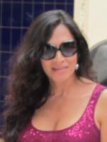 Angelina_alamilla