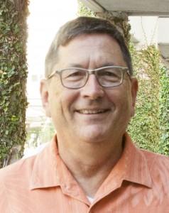 Dr. Steven Shoptaw