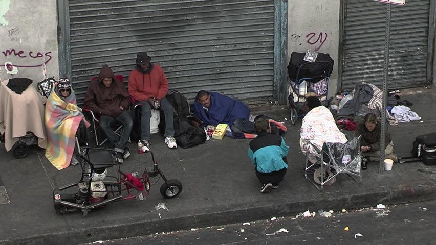 homeless-skid-row