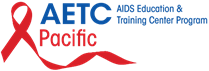 aetc-pacific