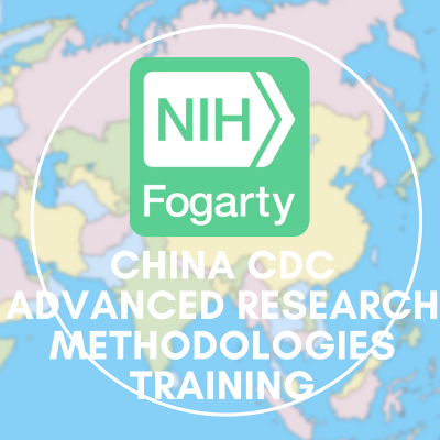 china-cdc-advanced-research-methodologies-training