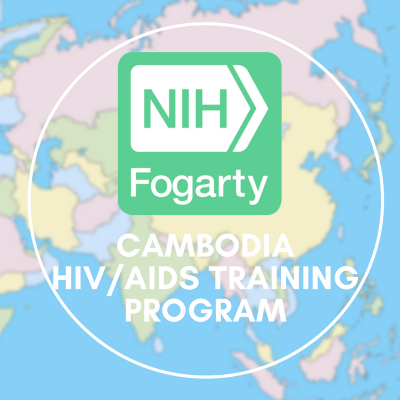 cambodia-hivaids-training-program-1