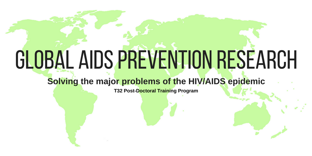 global-aids-prevention-research