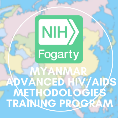 myanmar-advanced-hiv%2faids-methodologies-training-program