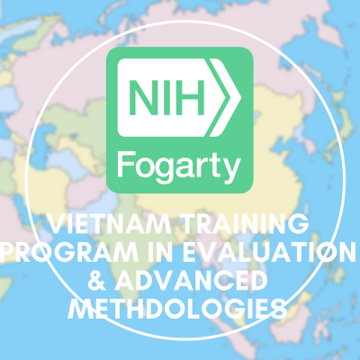 vietnam-training-program-in-evaluation-advanced-methdologies
