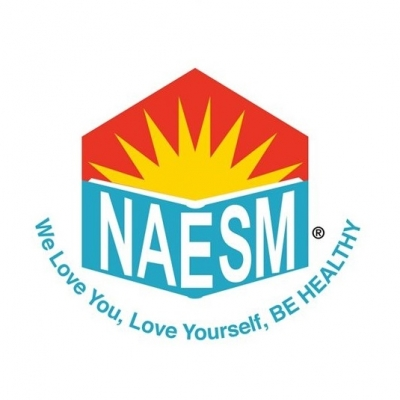 NAESM, Inc. Announces Youth Scholars Institute during 15th Annual National African American MSM Leadership Conference on HIV/AIDS and other Health Disparities! Deadline is November 17th!