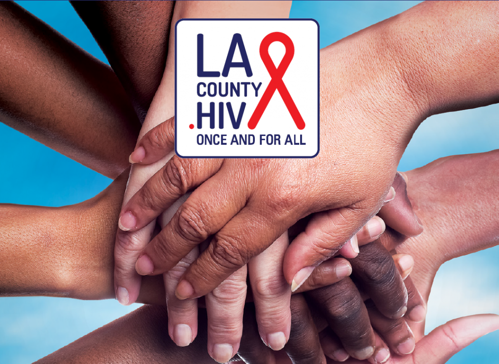 Features/News – Page 2302 – CHIPTS – Center for HIV