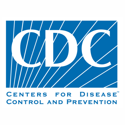 Dr. Hank Tomlinson Named New Director for CDC's Division of Global HIV & TB