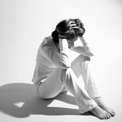 HIV and Depression: A Potential Role for Attention Training in Prevention and Treatment
