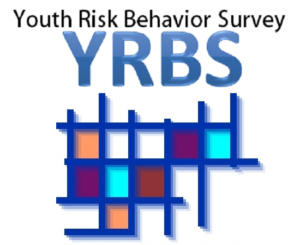 CDC Releases 2017 Youth Risk Behavior Survey (YRBS) Results
