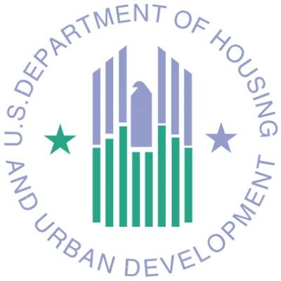 HUD Awards $23 Million to Renew Support to 22 Local HIV-AIDS Housing Programs