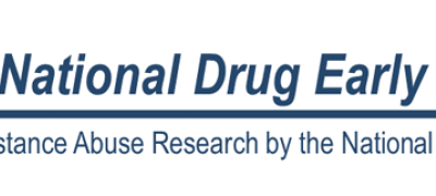 Los Angeles County Sentinel Community Site (SCS) Drug Use Patterns and Trends, 2018