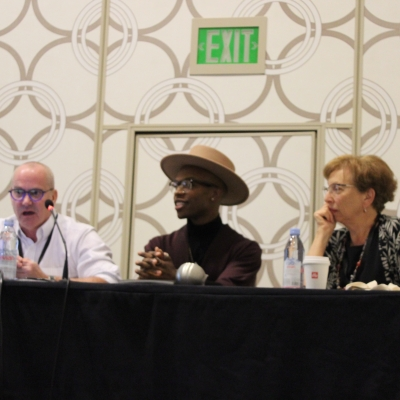 2018 Biomedical HIV Prevention Summit Recap