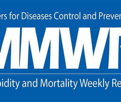 MMWR: Racial/Ethnic and Age Group Differences in Opioid and Synthetic Opioid–Involved Overdose Deaths Among Adults