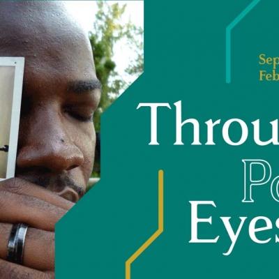 Through Positive Eyes: Storytelling Exhibit at UCLA's Fowler Museum