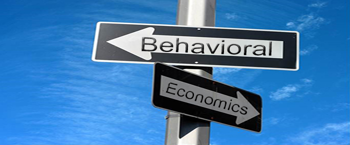 Behavioral Economics & HIV Interventions: