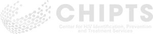 ucla_chipts_logo