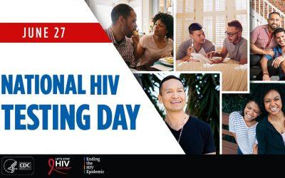 cdc-hiv-nhtd-2021-promo-facebook