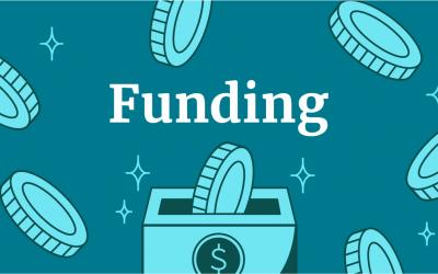 Funding_Blog_Post_Graphic_B-02